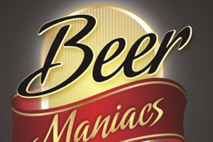 Marca – Beer Maniacs